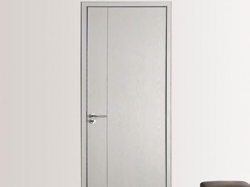 木门 TlH-A036-1