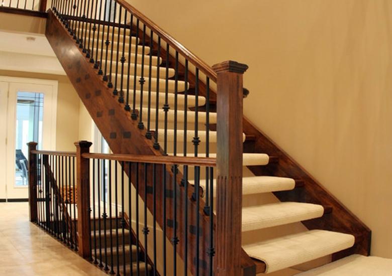 楼梯 TiH-L007-1