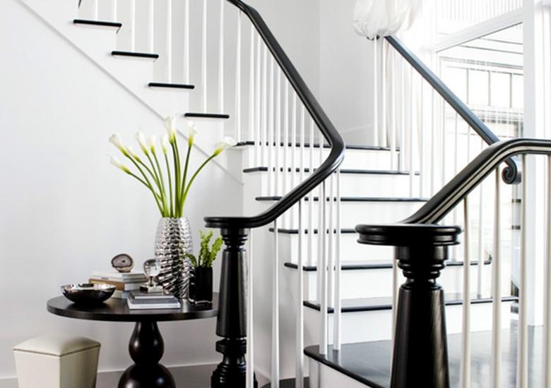 楼梯 TiH-L014-1