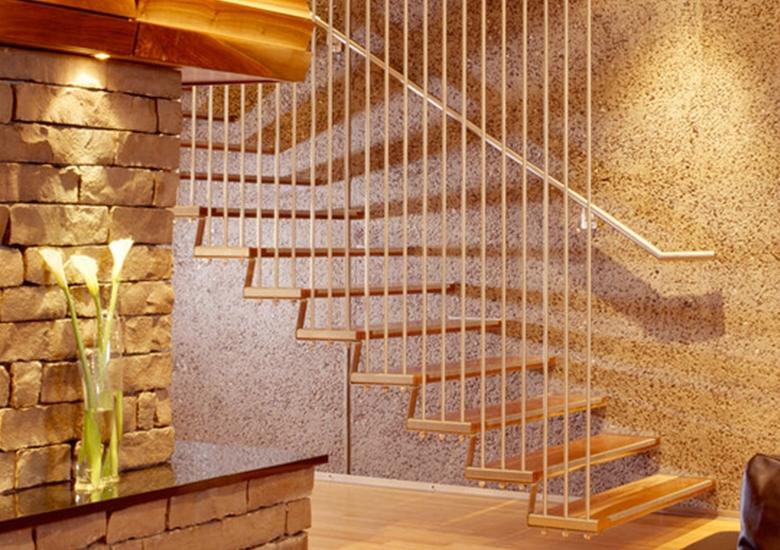 楼梯 TiH-L018-1