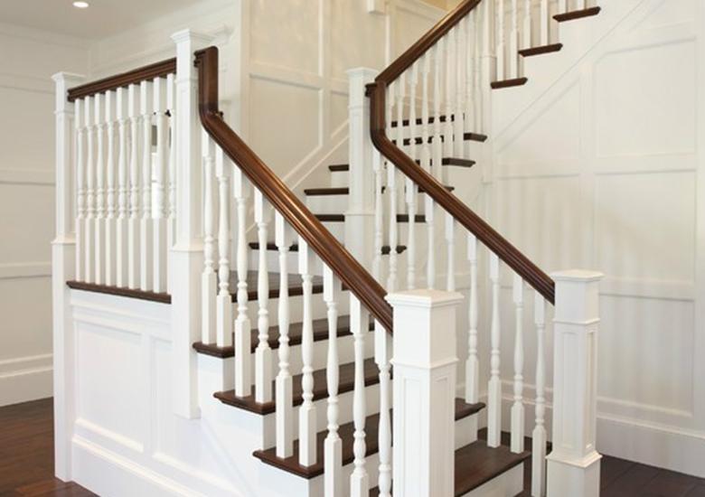 楼梯 TiH-L019-1