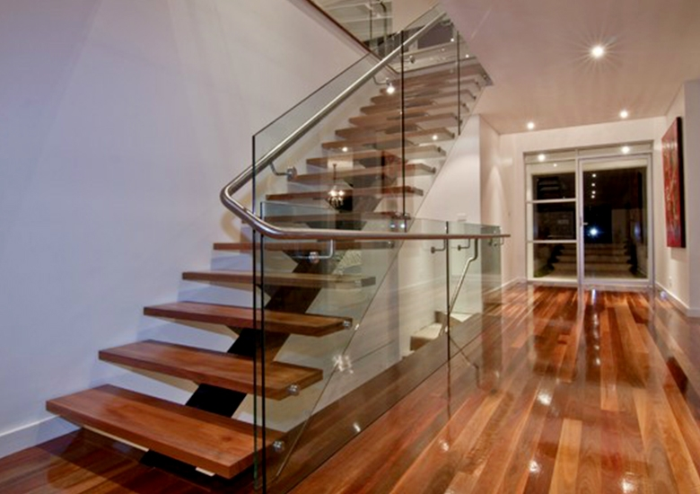 楼梯 TiH-L026-1